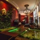 Oasi di benessere nel cuore di Brescia: i 5 migliori centri spa e massaggi in città | 2night Eventi Brescia