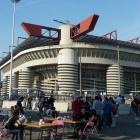 Dove mangiare in zona San Siro: i ristoranti da provare a Milano | 2night Eventi Milano