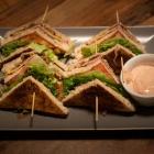 I club sandwich di Treviso e provincia che non puoi non provare | 2night Eventi Treviso
