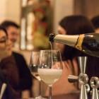 Chi beve bene a Capodanno... | 2night Eventi Lecce