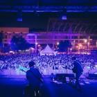 Carroponte 2017: concerti ed eventi estivi | 2night Eventi Milano