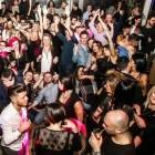 Women's day at 12Zer03 City Club | 2night Eventi Bari
