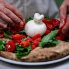 Le pizzerie da conoscere a Firenze se vuoi mangiare la pizza napoletana | 2night Eventi Firenze
