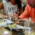 Dove fare aperitivo con il pesce crudo in Veneto | 2night Eventi Venezia