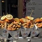 Gli Street Food Festival di questa primavera da segnare in agenda | 2night Eventi