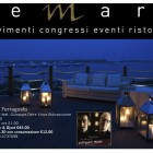 Aspettando Ferragosto Al Remare | 2night Eventi Bari