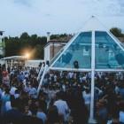 Vida Loca a Villa delle Rose | 2night Eventi Rimini