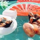 Che estate sarebbe senza un pool party? Ecco cosa non può mancare | 2night Eventi