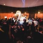 Live Music al Dome | 2night Eventi Firenze
