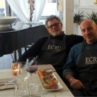 Un po' di Formentera style in quel di Mestre: Stefano Vianello racconta Ecru | 2night Eventi Venezia