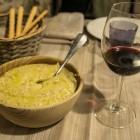 10 posti da non perdere per la vera cucina bergamasca | 2night Eventi Bergamo