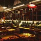 Voglia di vino: 5 enoteche dove brindare in Lombardia | 2night Eventi Milano