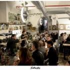 La cena di Capodanno a Officine San Giovanni | 2night Eventi Roma