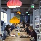 I migliori bar con spazio coworking a Milano | 2night Eventi Milano