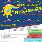 Notolandia - La città dei bimbi | 2night Eventi Siracusa