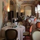 Cena in maschera per il Carnevale al ristorante Malipiero | 2night Eventi Venezia
