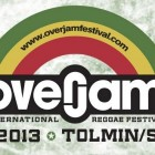 Overjam International Reggae Festival | 2night Eventi Tolmin