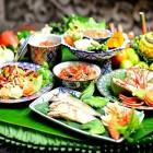 Voglia di etnico, ecco i migliori ristoranti Thai di Roma | 2night Eventi Roma