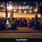 Il mercoledì sera è La Favela della Guinguette Baladin | 2night Eventi Venezia