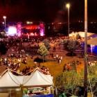 I festival dell'estate 2016 che non puoi perderti in Veneto | 2night Eventi Venezia