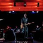 I concerti di marzo 2018 al Bar The Brothers | 2night Eventi Verona