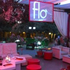 Torna Il Flo' Lounge Bar | 2night Eventi Firenze
