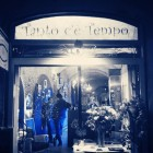 ​Con i Fuoco Lento la blues jam session al Tanto c'è Tempo | 2night Eventi Roma
