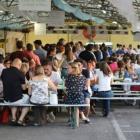 Le sagre e le feste in provincia di Treviso in programma a giugno 2018 | 2night Eventi Treviso