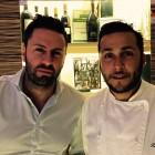 Ecco perché piacciamo a tutti: Davide D'Elia e Riccardo Meniconi ci svelano i segreti del Malafemmina | 2night Eventi Firenze