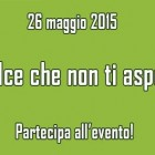 Il dolce che non ti aspetti è tutto da assaggiare all'Università degli Studi dell'Insubria | 2night Eventi Varese