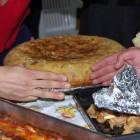 Cosa mangiano i salentini a Pasqua e pasquetta | 2night Eventi Lecce