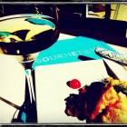 Tanti modi per dire aperitivo al Novotel | 2night Eventi Varese