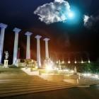 32esimo Compleanno per la Baia Imperiale | 2night Eventi Pesaro Urbino
