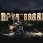 Dove fare l'aperitivo nei palazzi storici di Milano | 2night Eventi Milano