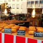 Le 4 mozzarelle in carrozza che devi provare a Mestre | 2night Eventi Venezia