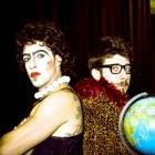 Capodanno con De Rocky Horror Picture Show | 2night Eventi Pistoia