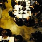 Piatti e tavoli sociali: i ristoranti di Milano dove si condivide | 2night Eventi Milano