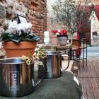Primo appuntamento? Ecco i migliori posti di Padova, e non solo, dove fare colpo | 2night Eventi Padova