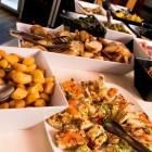 Apericena a buffet in centro a Verona? Ecco i più ricchi… | 2night Eventi Verona