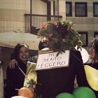 Aperitivo, cena o dopocena: 8 locali di Roma dove brindare alla tua laurea | 2night Eventi Roma