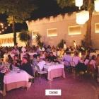 Stasera che sera: la cena spettacolo del Twins' Risto Show | 2night Eventi Barletta