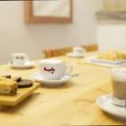 Caffè a regola d'arte, 4 consigli per stupire i tuoi amici | 2night Eventi
