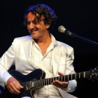 Goran Bregovic In Concerto A Sgonico - Ts | 2night Eventi Trieste