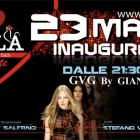 I Love Galla, The Opening | 2night Eventi Varese
