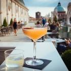 Gli aperitivi da non perdere questa primavera in Veneto. Tips & Tricks! | 2night Eventi Venezia