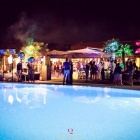 Pool Party a Villa Quaranta | 2night Eventi Verona