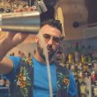 Ho un sogno: promuovere il buon bere e valorizzare la piazza di Torre a Mare | 2night Eventi Bari