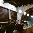Il dopocena da Il Secco fra degustazioni e concerti, sempre all'insegna del buon bere | 2night Eventi Milano