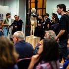 Una chiacchierata con Sergio Rocca di Terrazza Bar al Ponte | 2night Eventi Verona