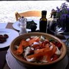 Pausa pranzo a Roma? Ecco i migliori ristoranti da provare | 2night Eventi Roma